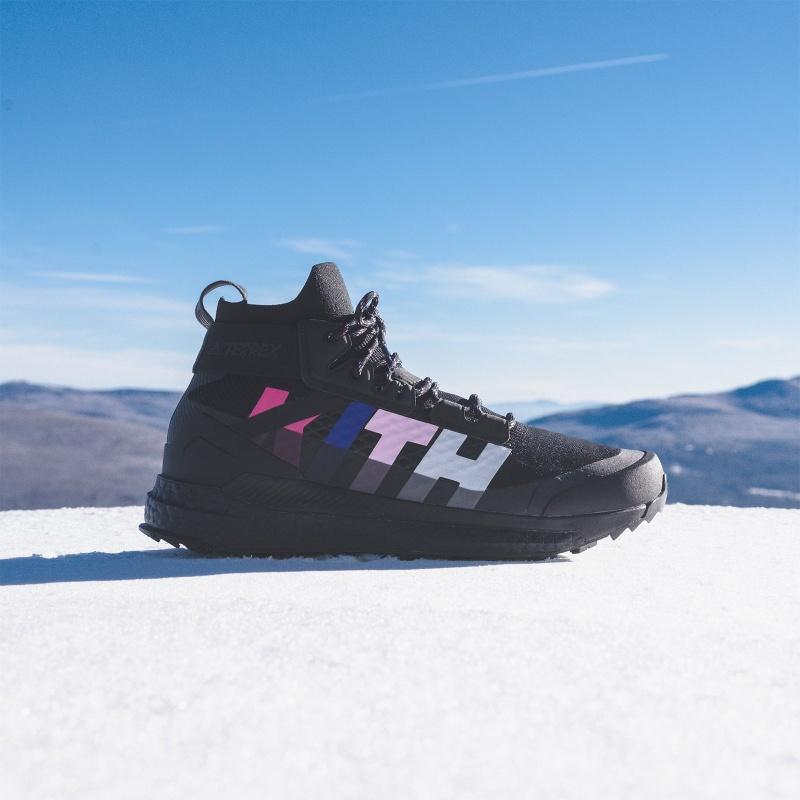 Kith-x-Adidas-Terrex-Free-Hiker-6