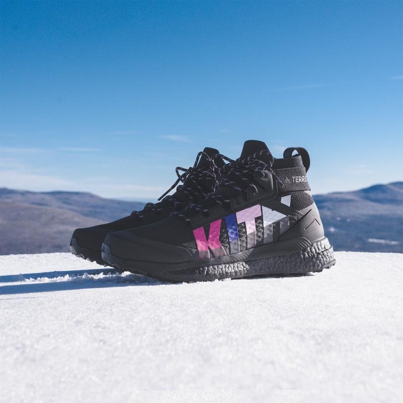 Kith-x-Adidas-Terrex-Free-Hiker-7