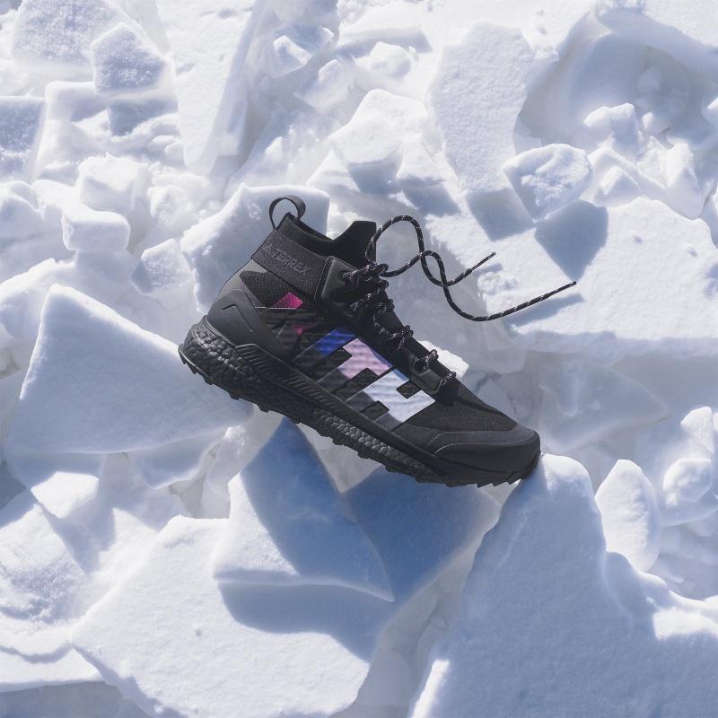 Kith-x-Adidas-Terrex-Free-Hiker-8