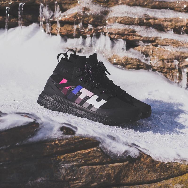 Kith-x-Adidas-Terrex-Free-Hiker-9