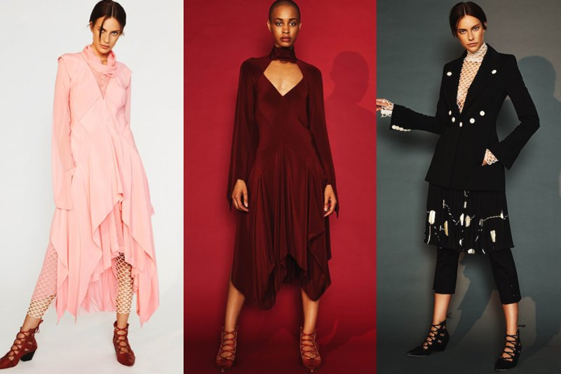 Kitx-Fall-2019-Ready-To-Wear-Collection-Featured-Image