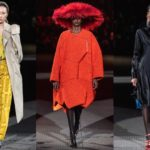 Koche-Fall-2019-Ready-To-Wear-Collection-Featured-Image