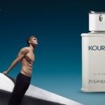 Kouros by Yves Saint Laurent Review 1