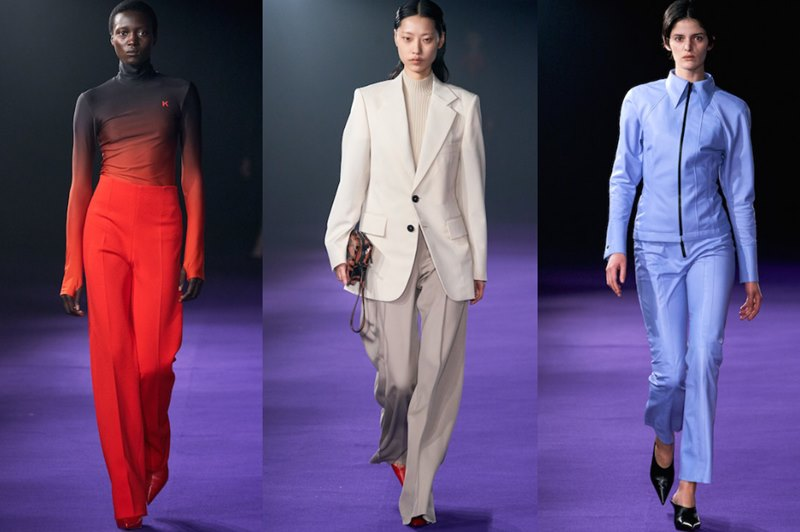 Kwaidan-Editions-Fall-2019-Ready-To-Wear-Collection-Featured-Image