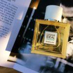 L'Homme Idéal Cologne by Guerlain Review 1