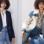 La-Vie-Rebecca-Taylor-Fall-2019-Ready-To-Wear-Collection-Featured-Image