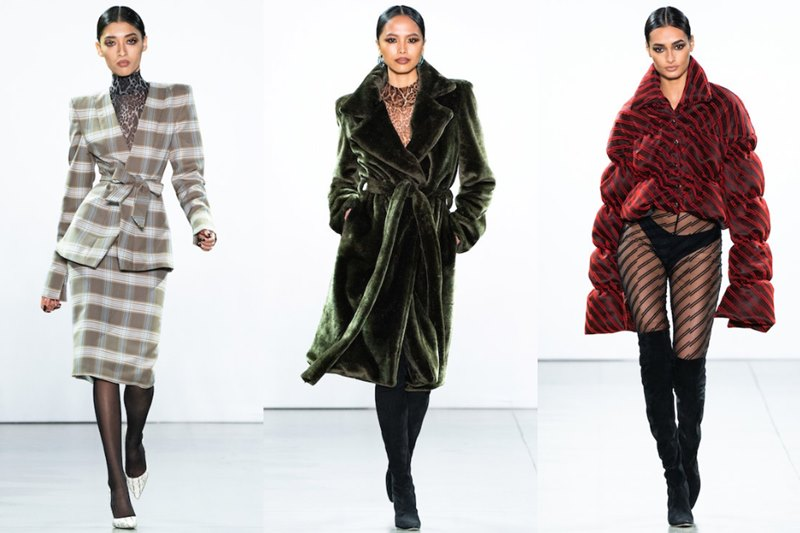 LaQuan-Smith-Fall-2019-Ready-To-Wear-Collection-Featured-Image