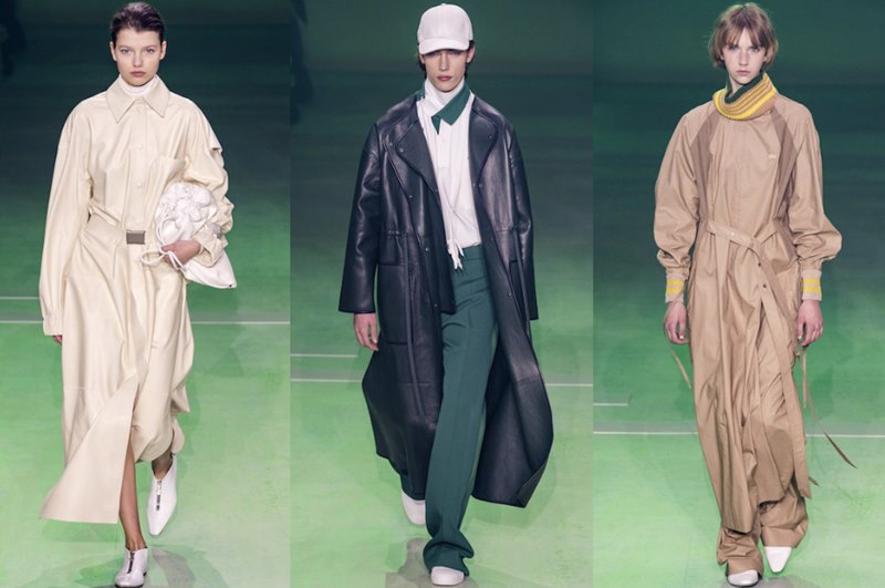 Lacoste-Fall-2019-Ready-To-Wear-Collection-Featured-Image