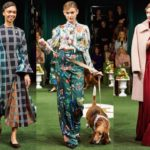 Lela-Rose-Fall-2019-Ready-To-Wear-Collection-Featured-Image