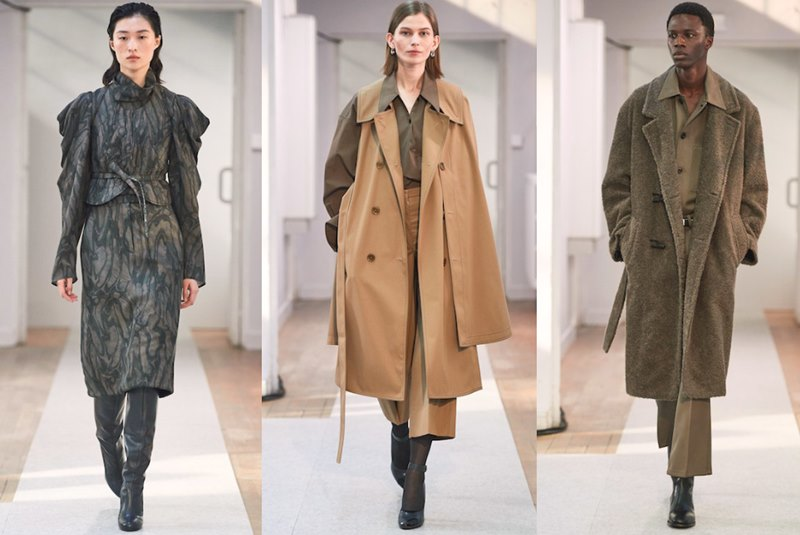 Lemaire-Fall-2019-Ready-To-Wear-Collection-Featured-Image