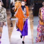Leonard-Paris-Fall-2019-Ready-To-Wear-Collection-Featured-Image