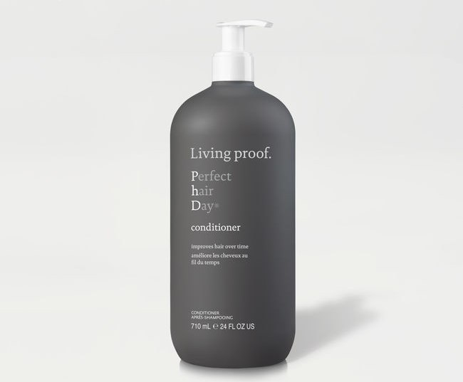 Living Proof Perfect Hair Day Conditioner 1
