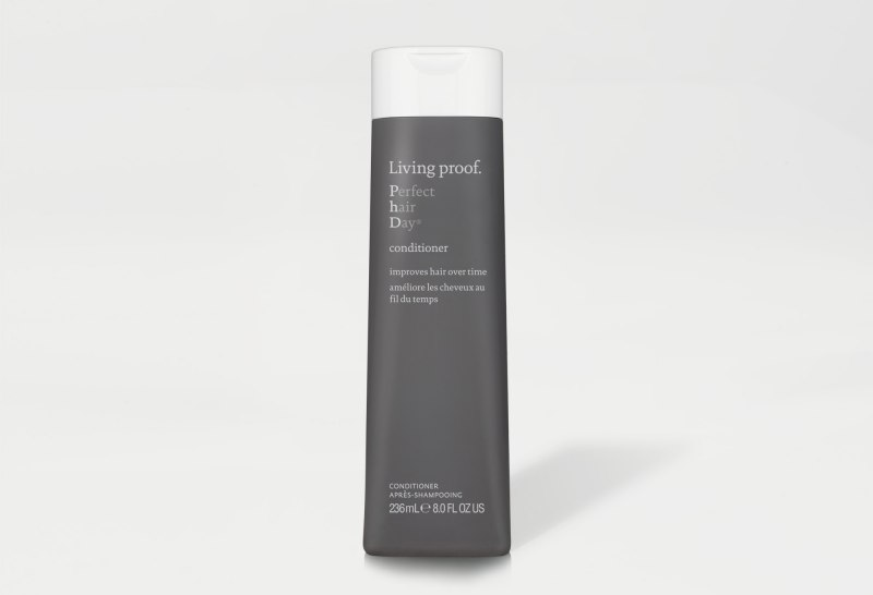 Living Proof Perfect Hair Day Conditioner