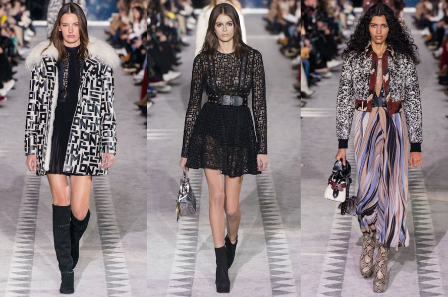 Longchamp-Fall-2019-Ready-To-Wear-Collection-Featured-Image