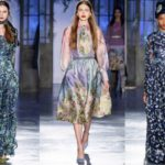 Luisa-Beccaria-Fall-2019-Ready-To-Wear-Collection-Featured-Image