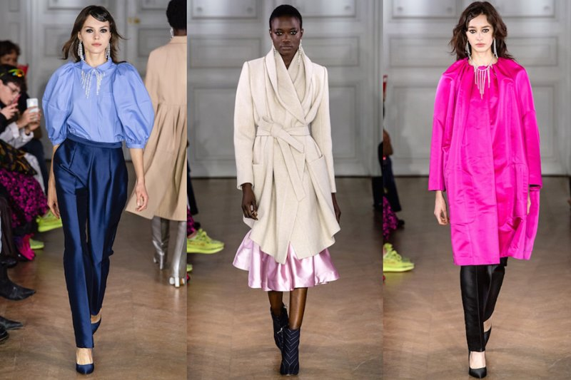 Lutz-Huelle-Fall-2019-Ready-To-Wear-Collection-Featured-Image