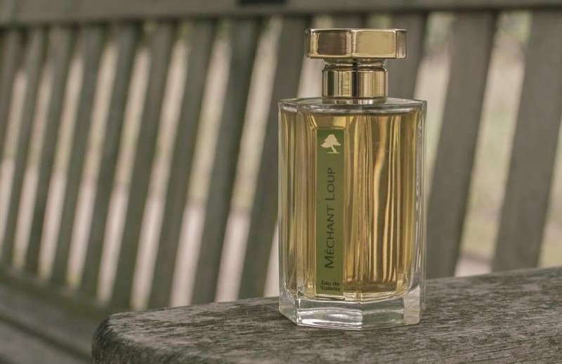 Méchant Loup by L'Artisan Parfumeur Review 1