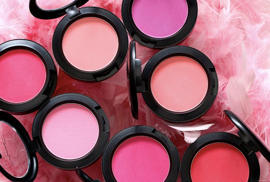 mac cosmetics deals review
