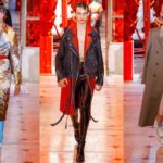 Maison-Martin-Margiela-Spring-2019-Menswear-Collection-Featured-Image