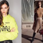 Maje-Fall-2019-Ready-To-Wear-Collection-Featured-Image