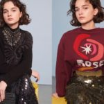 Maliparmi-Fall-2019-Ready-To-Wear-Collection-Featured-Image