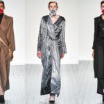 Marta-Jakubowski-Fall-2019-Ready-To-Wear-Collection-Featured-Image