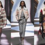 Maryling-Fall-2019-Ready-To-Wear-Collection-Featured-Image