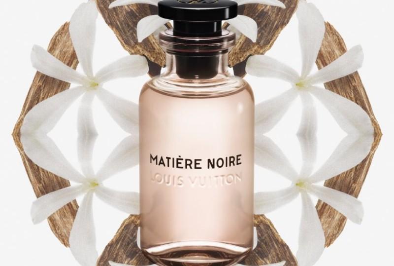 Matière Noire by Louis Vuitton Review 1