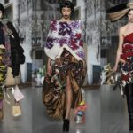 Matty-Bovan-Fall-2019-Ready-To-Wear-Collection-Featured-Image