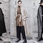 Max-Mara-Atelier-Fall-2019-Ready-To-Wear-Collection-Featured-Image