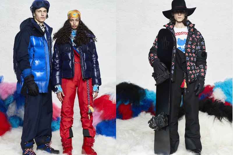 Moncler-3-Grenoble-Fall-2019-Ready-To-Wear-Collection-Featured-Image
