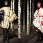Moncler-4-Simone-Rocha-Fall-2019-Ready-To-Wear-Collection-Featured-Image