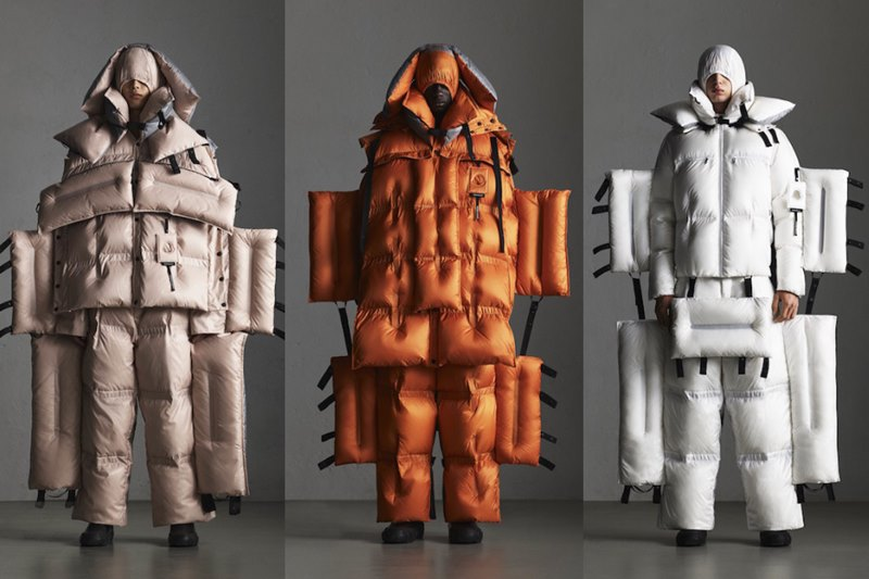 Moncler-5-Craig-Green-Fall-2019-Ready-To-Wear-Collection-Featured-Image