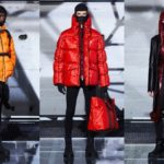 Moncler-6-1017-Alyx-9SM-Fall-2019-Ready-To-Wear-Collection-Featured-Image