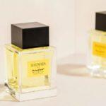 Monsieur Balmain by Balmain Review 1