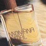 Montana Initial by Montana Review 1