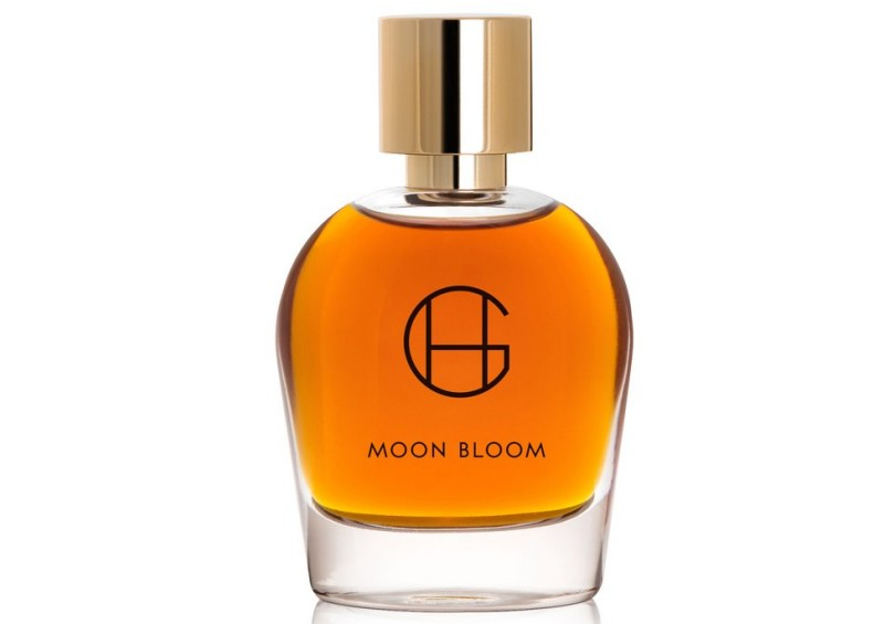Moon Bloom by Hiram Green Review 1
