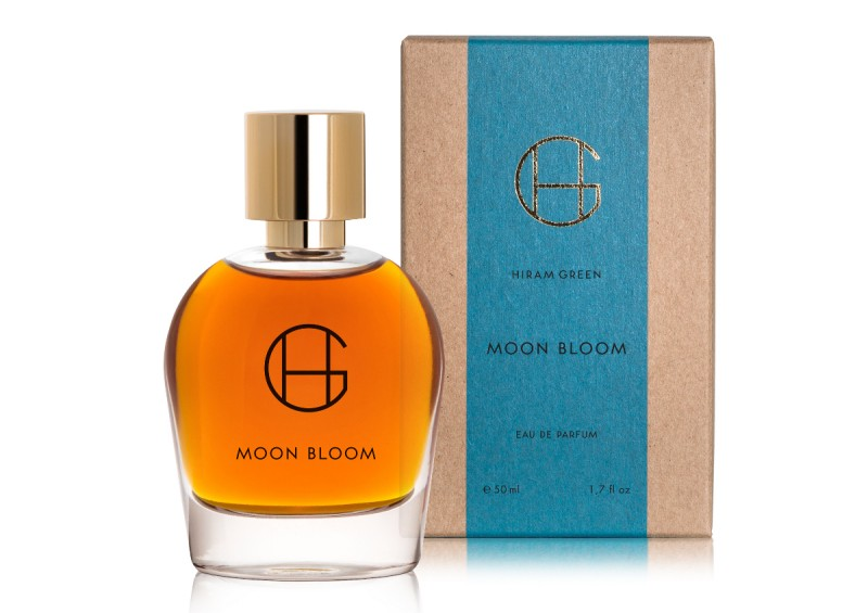 Moon Bloom by Hiram Green Review 2