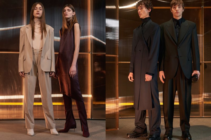 Moon-Choi-Fall-2019-Ready-To-Wear-Collection-Featured-Image