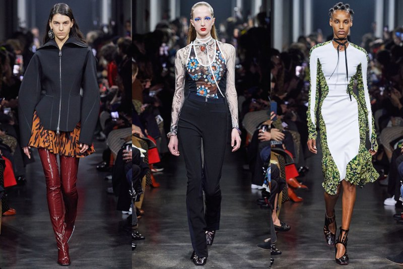 Mugler-Fall-2019-Ready-To-Wear-Collection-Featured-Image