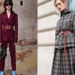 Mulberry-Fall-2019-Ready-To-Wear-Collection-Featured-Image
