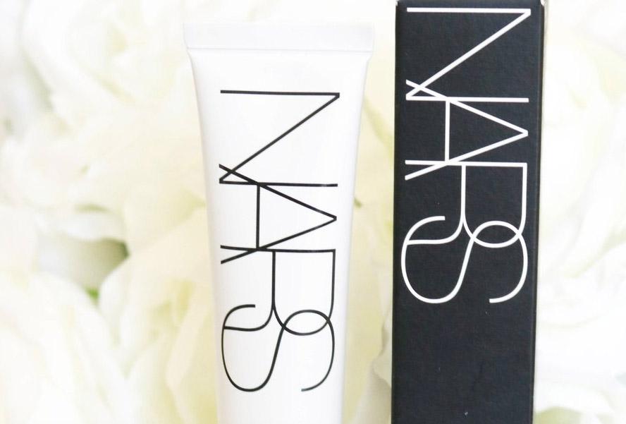 NARS Cosmetics Pore & Shine Control Face Primer