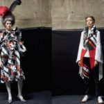 Nabil-Nayal-Fall-2019-Ready-To-Wear-Collection-Featured-Image
