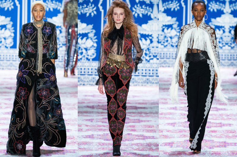 Naeem-Khan-Fall-2019-Ready-To-Wear-Collection-Featured-Image