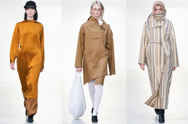 Nehera-Fall-2019-Ready-To-Wear-Collection-Featured-Image