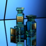 Neroli Portofino by Tom Ford Review 1
