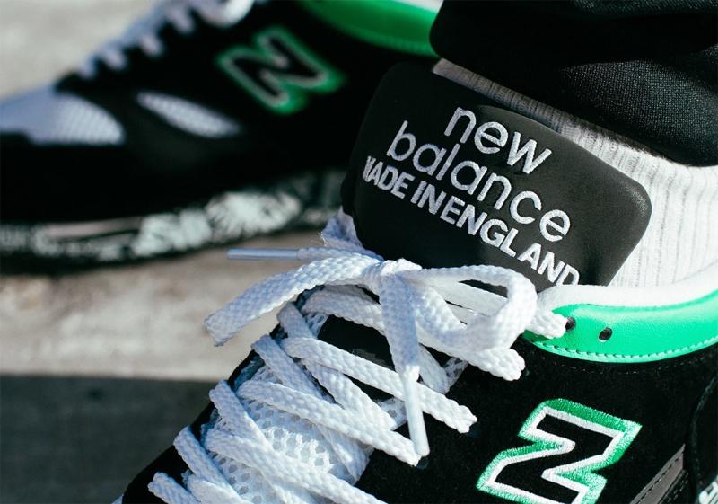 New-Balance-1500-'London-Marathon'-5