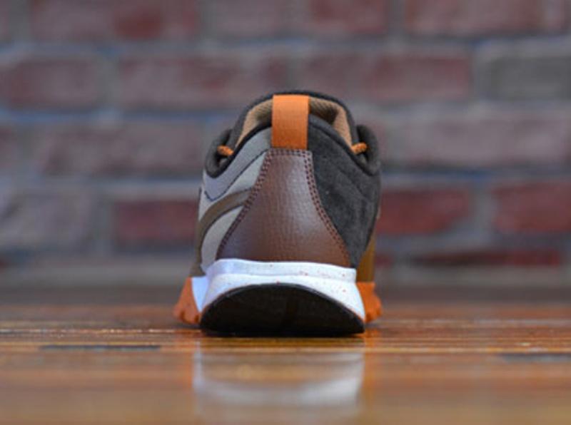 Nike-ACG-Trainerendor-Poler-3