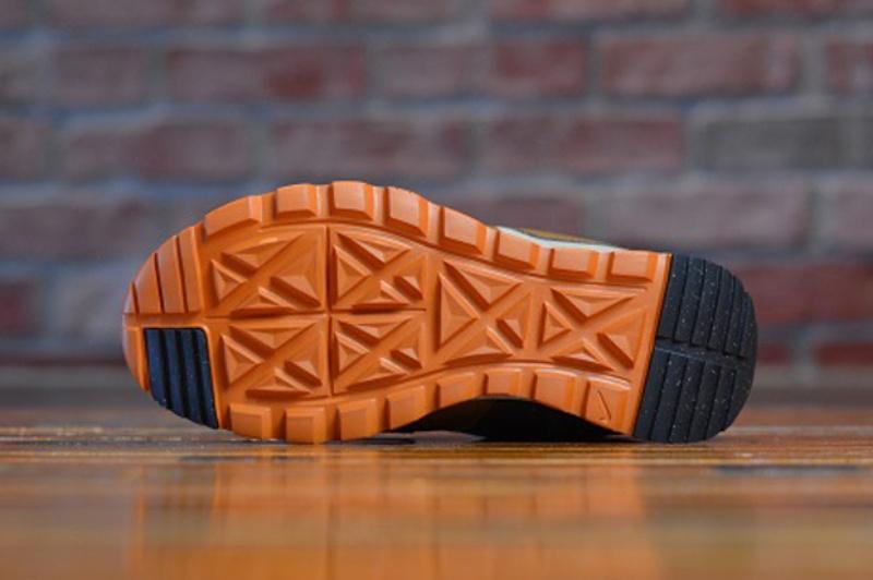 Nike-ACG-Trainerendor-Poler-4