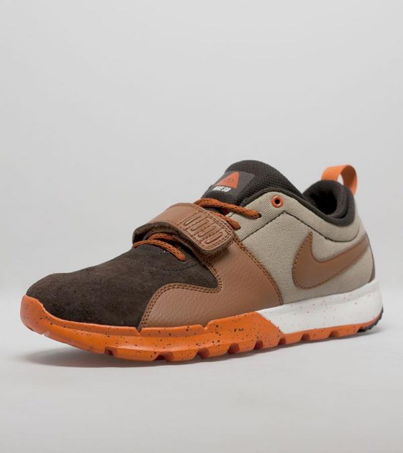 Nike-ACG-Trainerendor-Poler-6